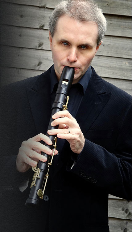 james-recorder-portrait-2